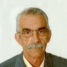 <br>Domingos Vieira Guerra