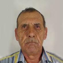 <br>Manuel Maria Ventura Moraes