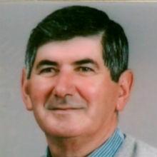 <br>Joaquim Cândido Martins Graça