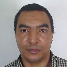 <br>Carlos Alberto Faria Marques