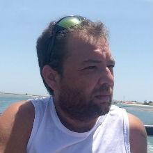<br>Henrique José Afonso Ladeira da Silva Parreira