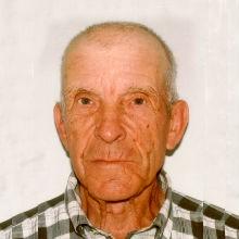<br>José Faustino