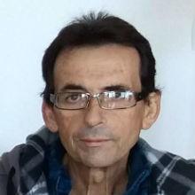 <br>António Manuel Eugénio Bernardo