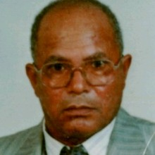 <br>José Roque Rodrigues