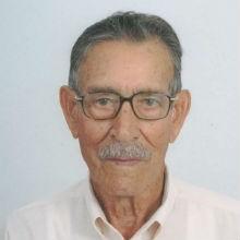 <br>Eugénio José Pereira