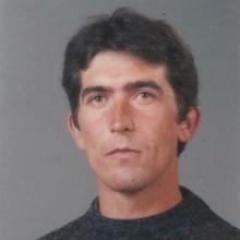 <br>Amílcar José Matias Rocha