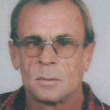 <br>José Manuel Rodrigues Amâncio