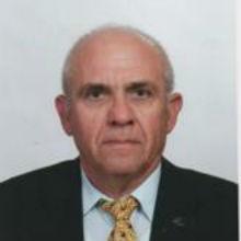 <br>António Leonardo da Conceição Soares