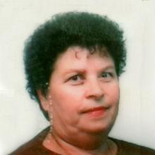 <br>Maria Aldina Monteiro da Mota