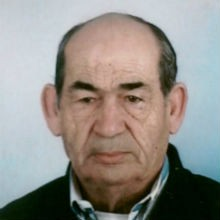 <br>António Celestiano Neves