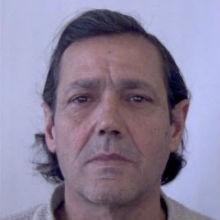 <br>António Cândido Cabrita Arrais
