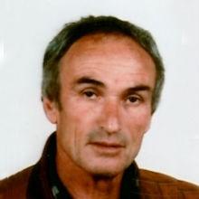 <br>Alberto Fernando Tavares