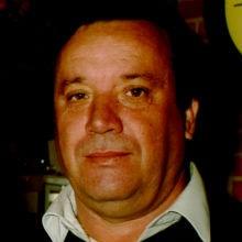 <br>Álvaro Felício Soares Lopes