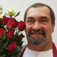<br>José Manuel Gomes Carapeto