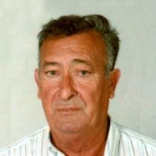 <br>Manuel Alexandre Teixeira