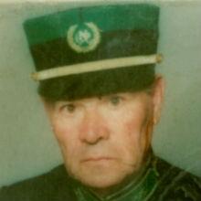 <br>Manuel Fernando Basílio Palma