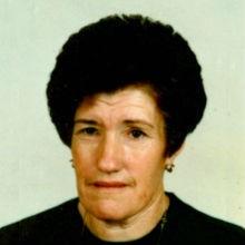 <br>Marieta da Conceição Nunes Pontes Correia