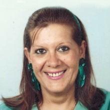 <br>Maria Christiana Leiria do Nascimento Cruz
