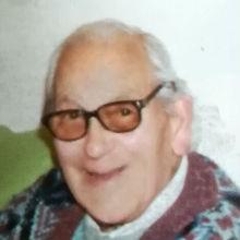<br>Alberto José Nascimento Baptista