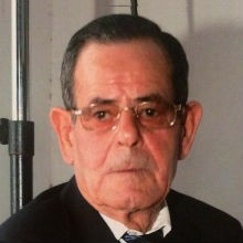 <br>José Rocha da Silva