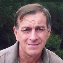 <br>Vivaldo Francisco Fernandes Pereira