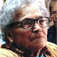 <br>Maria Odete da Conceição Zulmira
