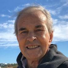 <br>José Romão Dos Santos