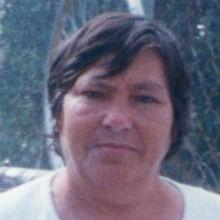 <br>Isilda Maria Amaro de Sousa Evaristo