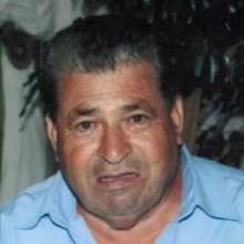 <br>Basílio Inácio Ramos