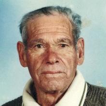 <br>José Marcelino Lopes