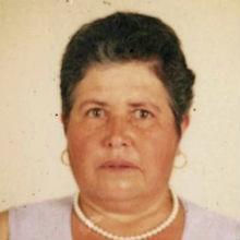 <br>Maria João Gonçalves