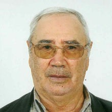<br>Manuel Martins Gonçalves