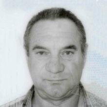 <br>Volodymyr Omelchenko