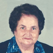 <br>Maria José do Carmo Lopes