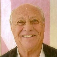<br>João Sabino Ladeira