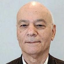 <br>João Gomes Gonçalves