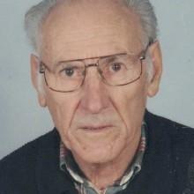 <br>Francisco Batista Viegas