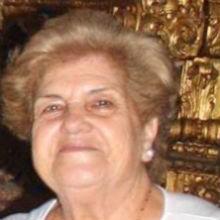 <br>Maria do Carmo Graça da Ponte José