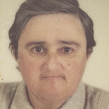 <br>Célia Pedro Clemente Martins