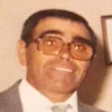 <br>António do Carmo Duarte
