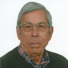 <br>Lúcio Bras Viegas