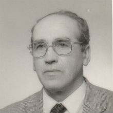 <br>Vitorino Gonçalves Mariano