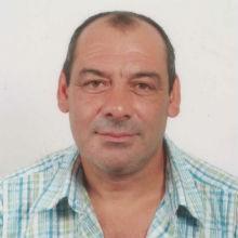 <br>Virgolino José Guerreiro