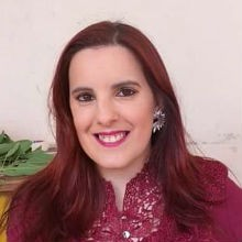 <br>Nilza Isabel Faustino de Sousa Poeira