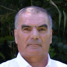 <br>Florentino Viegas Ribeiros