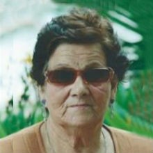 <br>Maria Bertini Moreira Farroba