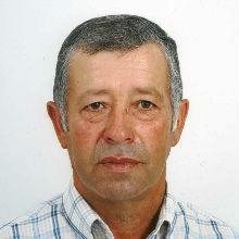 <br>Manuel Eleutério Rodrigues