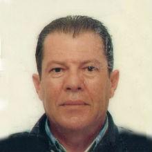 <br>Luís Manuel Macedo dos Santos Pereira