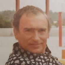<br>António da Rocha Valente