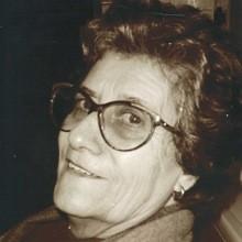 <br>Maria Irene Carmo João